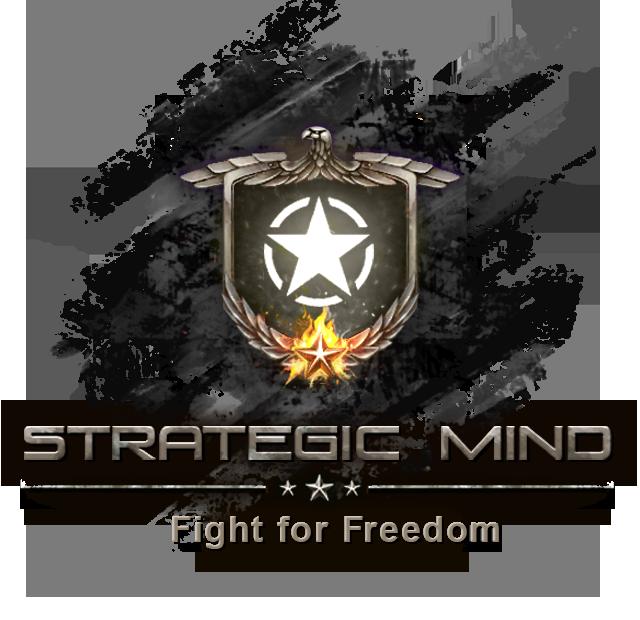 Blitzkrieg Logo