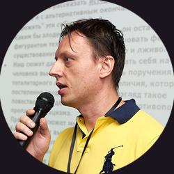 Igor Tymoshenko